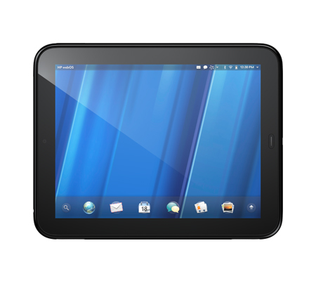 HP-TouchPad-horizontal