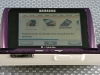 samsung-comeback-t-mobile-cell-phone-08