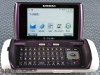 samsung-comeback-t-mobile-cell-phone-14