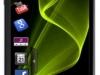 samsung-omnia2-cell-phone-02