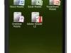samsung-omnia2-cell-phone-07