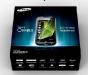 samsung-omnia2-cell-phone
