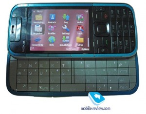 nokia-5730-xpressmusic-cell-phone-12