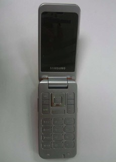 samsung-r470-cell-phone-4