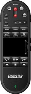 sm_echostar_touchpad_remote_922