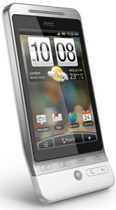 htc-hero-or-t-mobile-g1-touch-android-mobile-179166