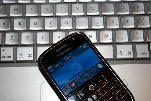 blackberry-mac-sync-1