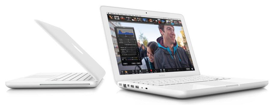 Apple-MacBook-1