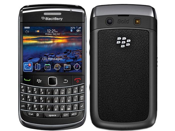 bb-bold-9650