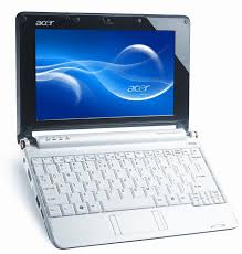 RadioShack to sell Acer 3G Laptop