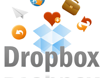 Dropbox is Your File Storage Answer