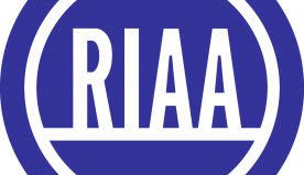 RIAA to halt illegal music lawsuits, instead shut your Internet off?