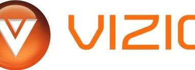 The VIZIO Blu-ray Player