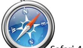 Apple Announces Safari 4 -The World's Fastest & Most Innovative Browser