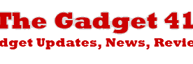 Help The Gadget 411 Get to CES 2011