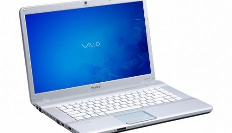 "SONY VAIO NW ""DELIVERS STUNNING BLU-RAY ENTERTAINMENT AT ENTRY-LEVEL PRICE"""