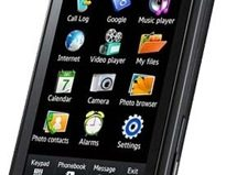 Samsung Jet – Smarter Than A Smartphone