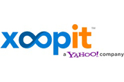Yahoo Acquires Xoopit a Gmail Add-on