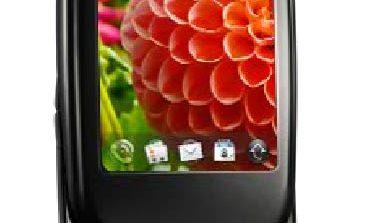 Verizon Palm Pre Plus Review