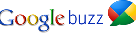 Google Does Social Networking? (Video)  – Google Buzz