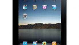 The Apple iPad – 48 Hour Wrap up