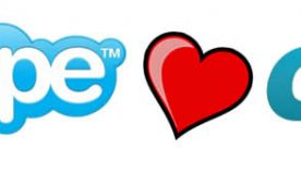 Skype To Acquire Qik