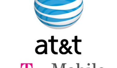 AT&T to Buy T-Mobile (Biggest Tech Merger of the decade!)