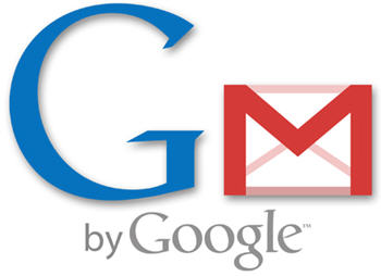 Gmail Motion  Alows you to send emails via Hand Gestures