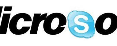 Microsoft's acquisition of Skype for $8.5 billion