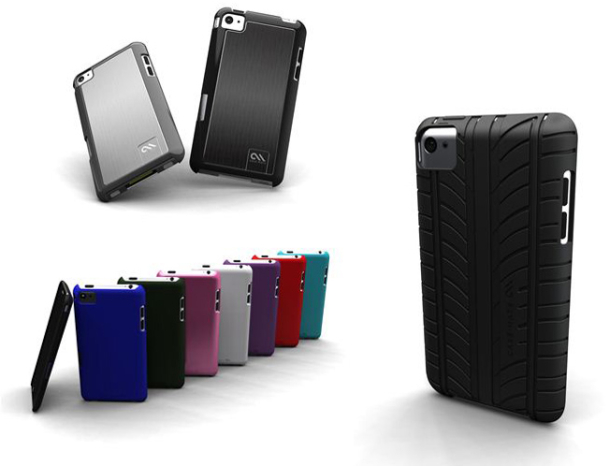 iphone-5-design110915160526_610x466