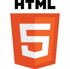 How HTML 5 has changed the way we view the web on tablets