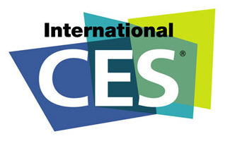 What the expect from #CES2015