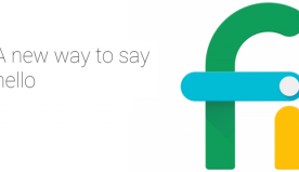 Project Fi: The next gen Wireless service provider