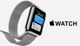 Apple Watch : The Roundup
