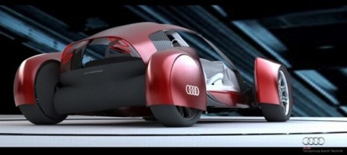 eco-friendly-audi 1