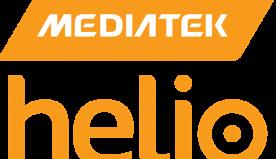MediaTek 10 core mobile processors coming soon !!