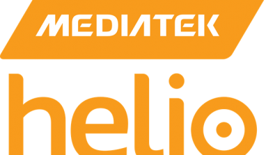 MediaTek 10 core mobile processors coming soon !!