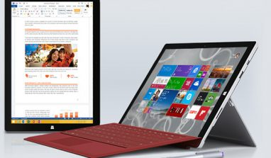 Surface Pro 3: A superb hybrid by Microsoft