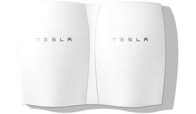 Tesla Powerwall: The Future of Renewable Source of Energy is here.