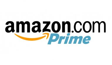 Amazon to Carry Live Sports Updates
