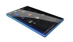 Nokia Smartphone Returning in February 2017