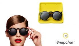 Snap Spectacles Are Worth the Trouble