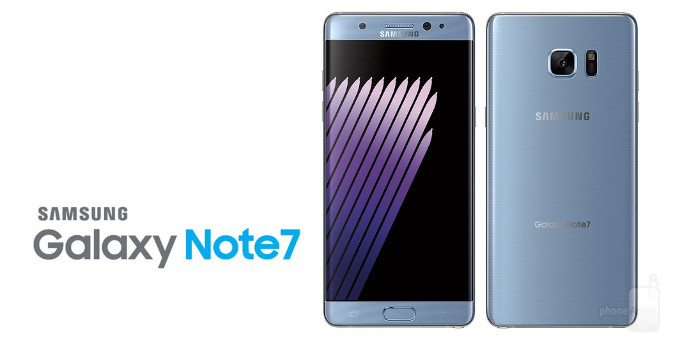 note-7-image