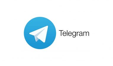 Telegram Introduces Blogging Platform
