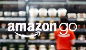 Everything to Know about the Upcoming Amazon Go
