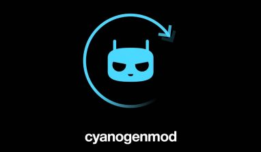 CyanogenMod Transformation to Open Source Lineage OS