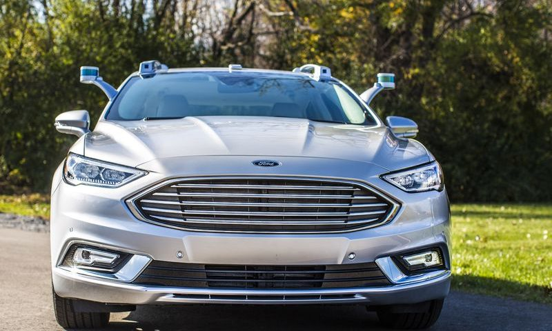 ford fusion looks very similar to regular cars. Black Bedroom Furniture Sets. Home Design Ideas