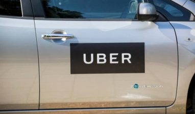Uber forced to remove their vehicles from the streets of San Francisco