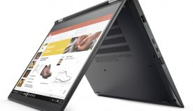 Lenovo's All New ThinkPads Delivered Sans Bloatware
