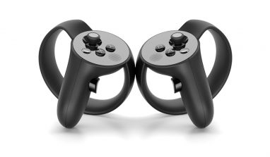 Oculus Touch Review: The Pros and Cons